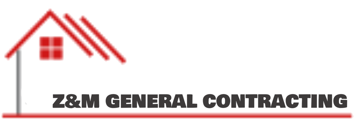 Z&M General Contracting